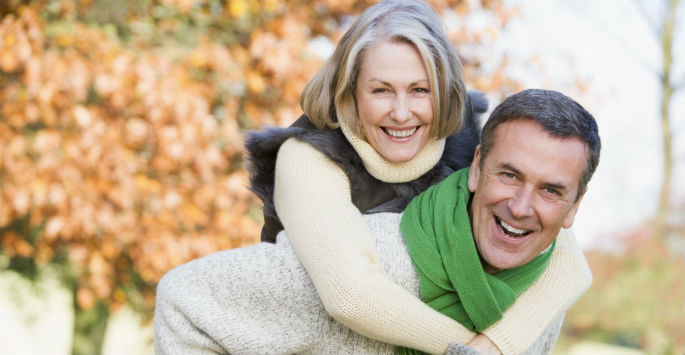 Testosterone Replacement Therapy - Charleston SC